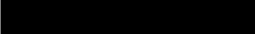 MERIMAG